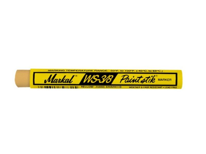 Markal Paintstik WS-3/8