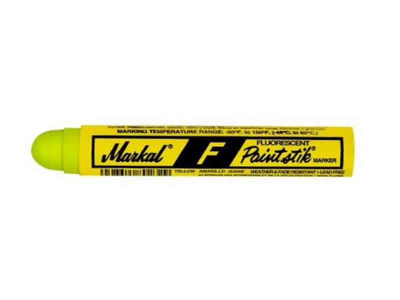 Markal Paintstik Fluor
