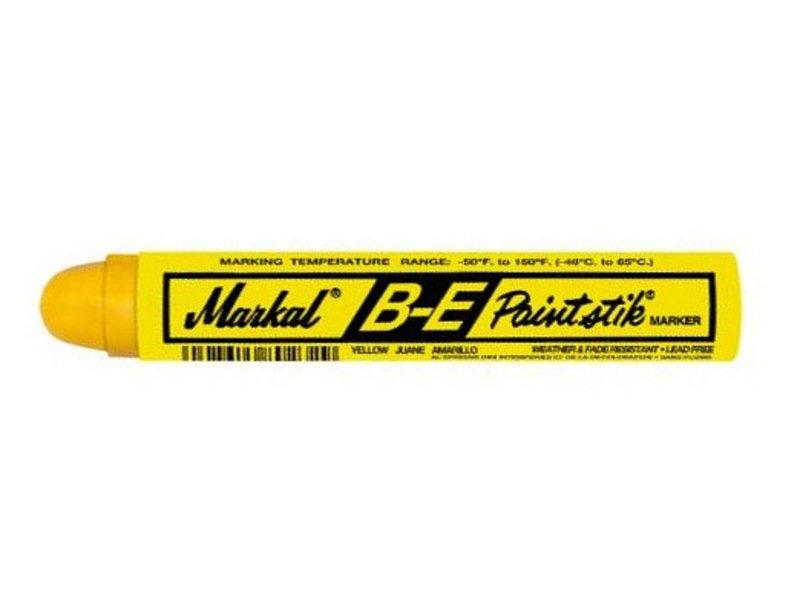 Markal Paintstik B-E