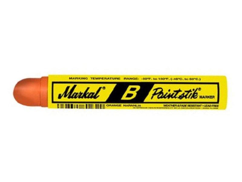 Markal Paintstik B 17mm