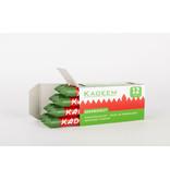 Kadeem Kadeem Markierkreide Grün (Kartons zu 12 Stück)