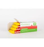 Kadeem Markierkreide Gelb (Kartons zu 12 Stück)