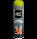 Pro-Paint Bouwmarker 180º Fluor 500ml