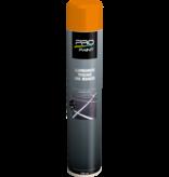 Pro-Paint Linienmarkierer 750 ml