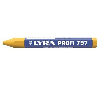 Lyra Profi 797