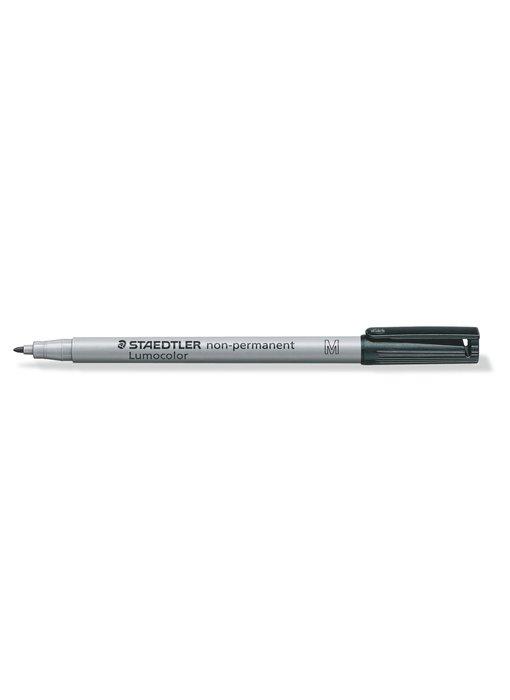 STAEDTLER Lumocolor non-permanent 315