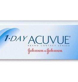 Acuvue 1-Day 30er Box