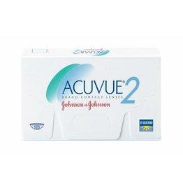 Acuvue 2 6er Box