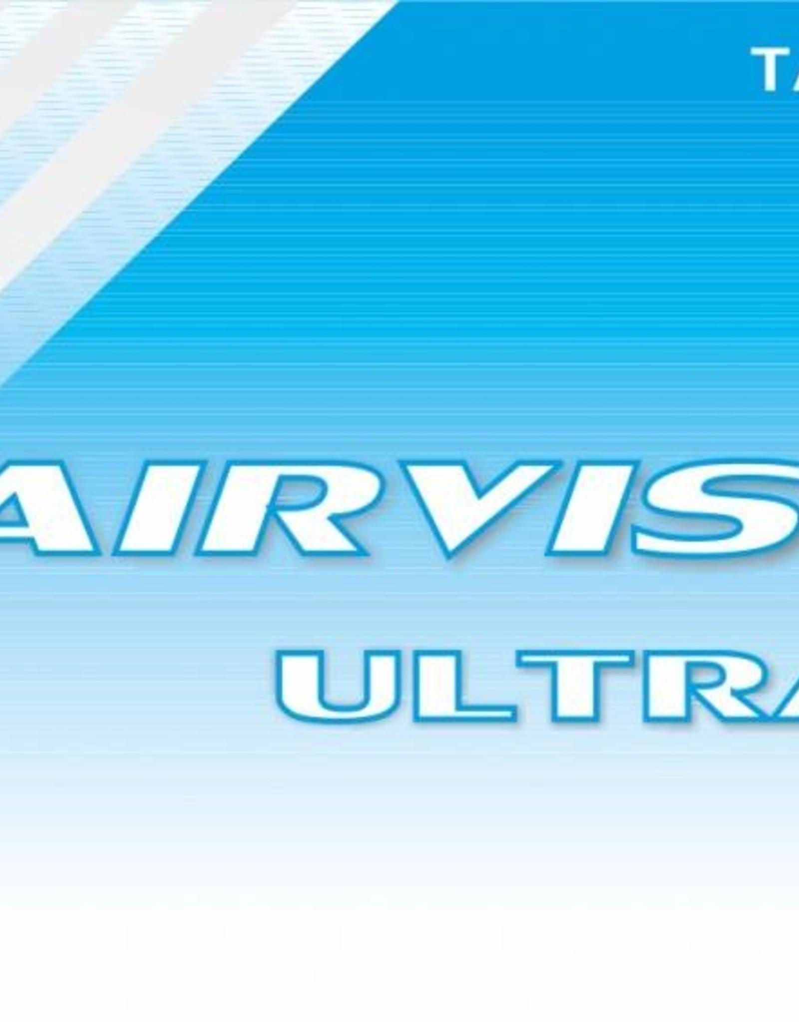 Ultra 6er Box (Biofinity)