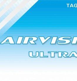 Ultra 6er Box (Biofinity) entspricht Ascend Premiere