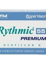 Rhythmic 55 UV Premium 6er Box