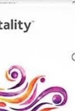 Vitality 6er Box