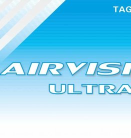 Ultra Toric 3er Box (Biofinity Toric) entspricht Ascend Premier
