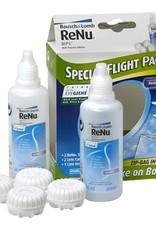 Renu MPS Flightpack