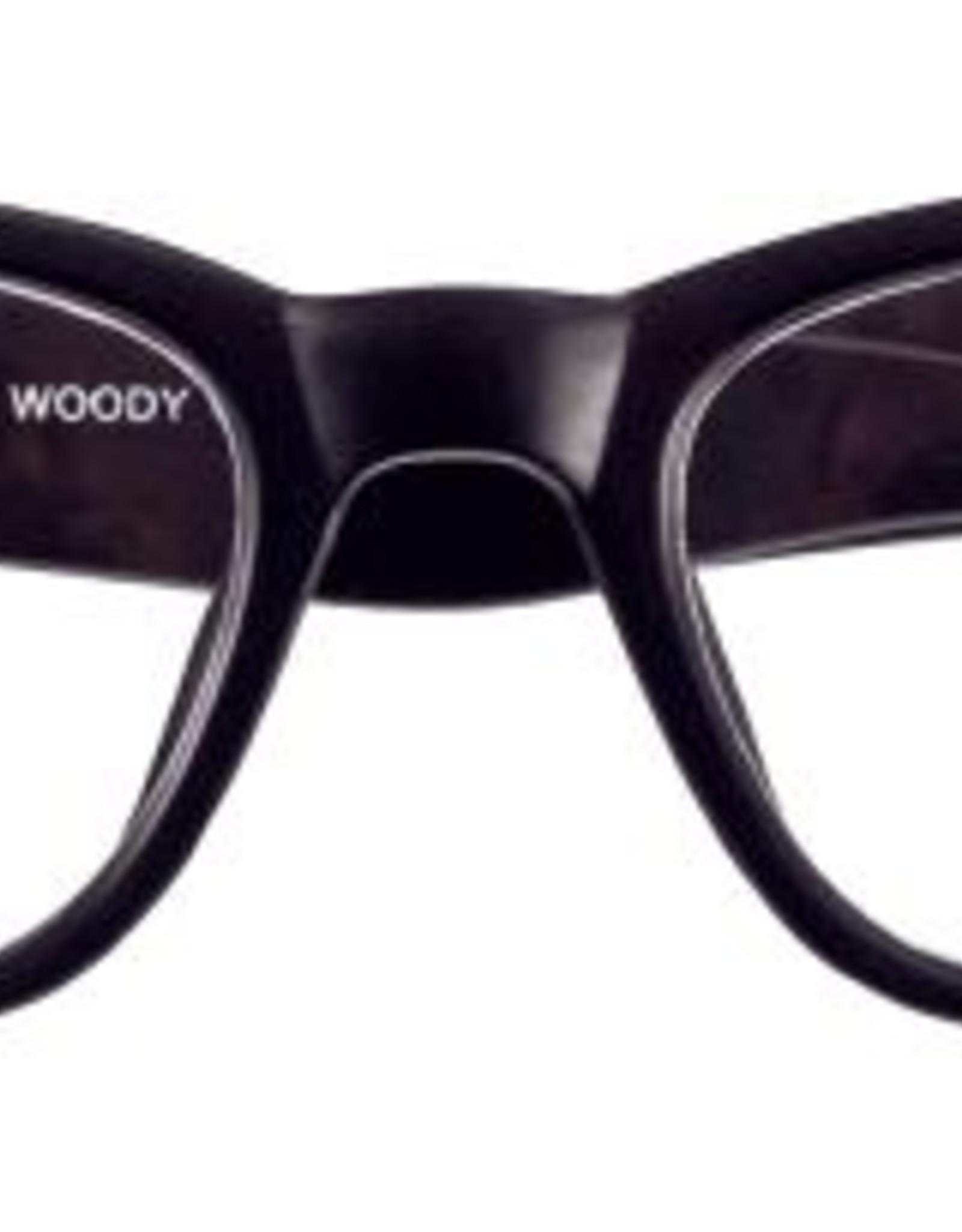 Woody Komplettpreis