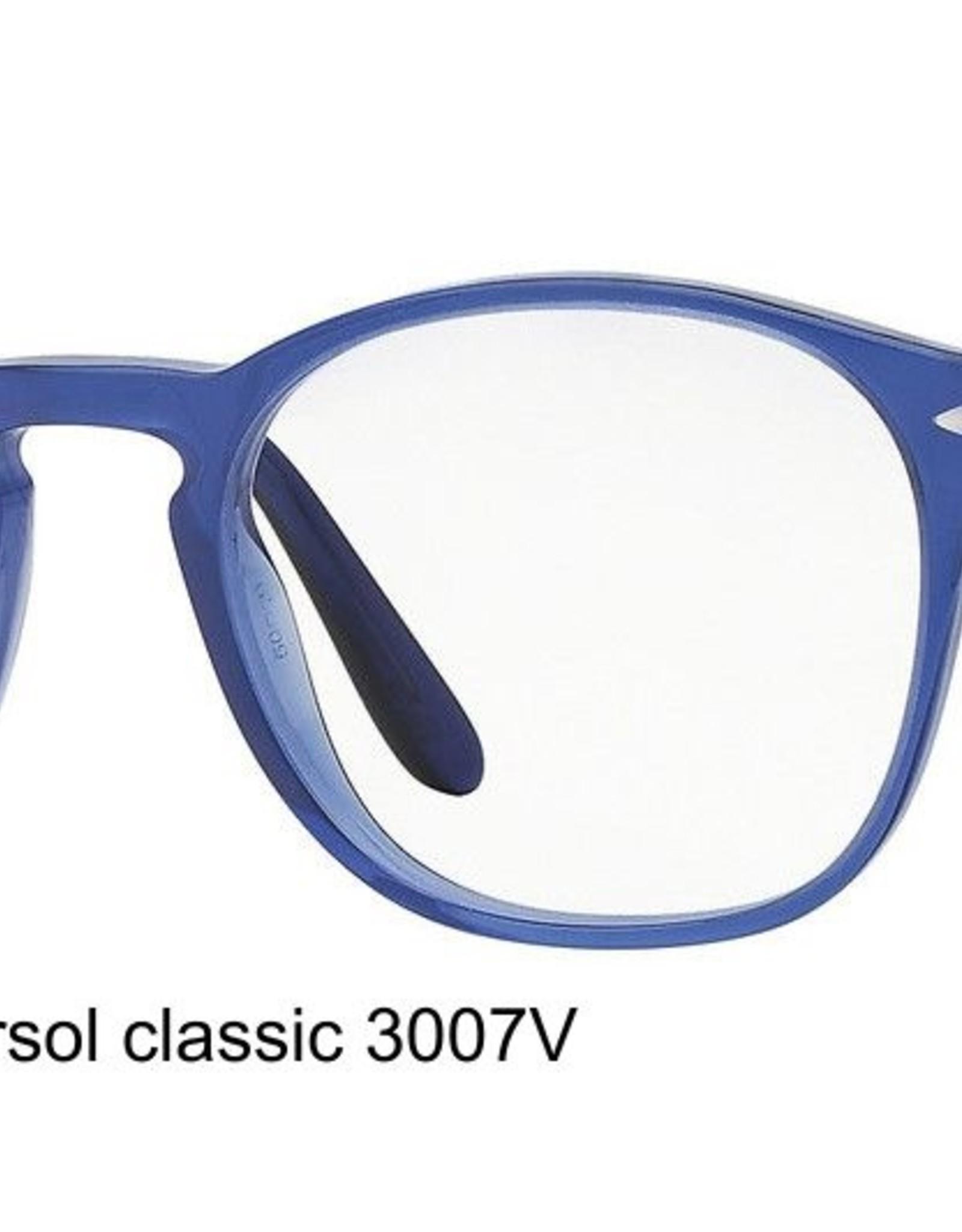 Persol Persol 3007