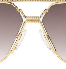 Cazal Sonnenbrille Cazal Premium  gold