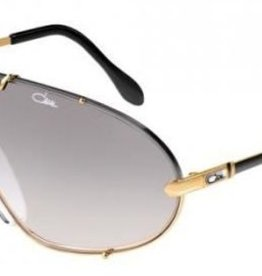Cazal Sonnenbrille Cazal Premium