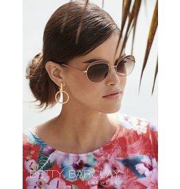 BB Rarität Sonnenbrille BB Rarität