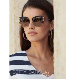 BB Rarität Sonnenbrille BB Rarität -