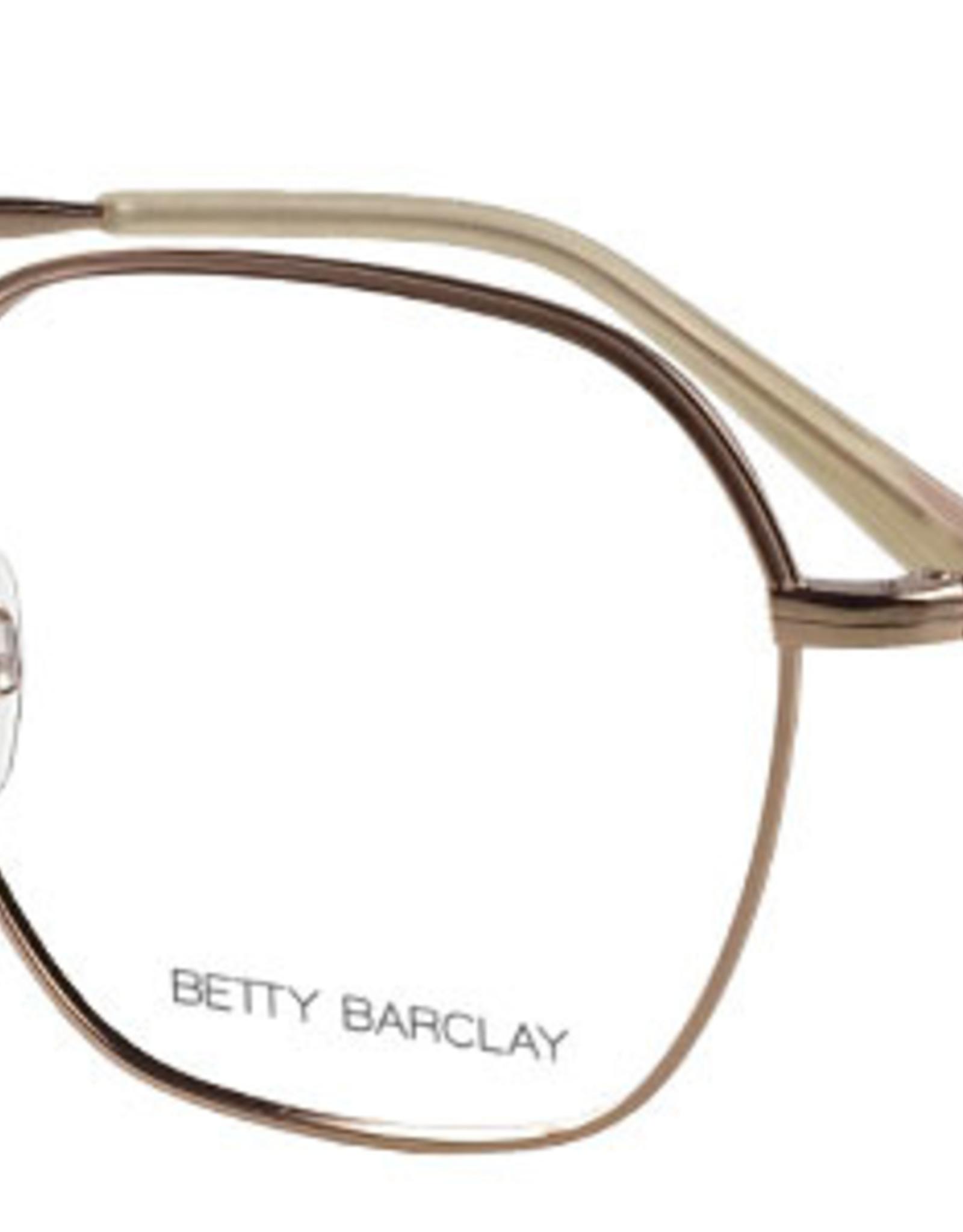Betty Barclay Berkeley 522581 Black Silver