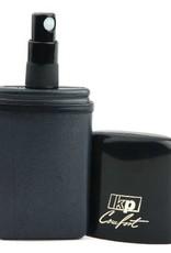 KP Comfort Anti Beschlagmittel