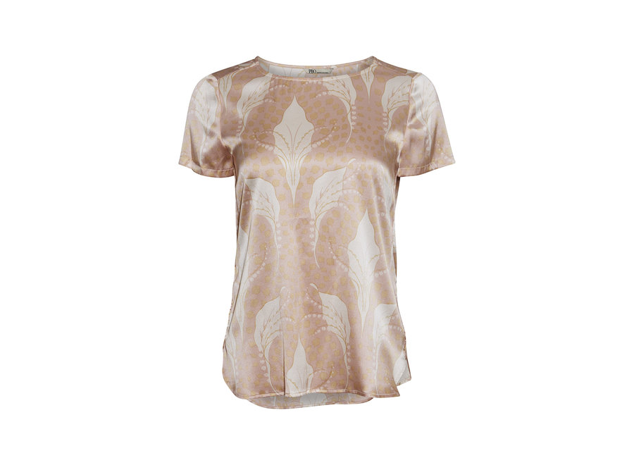 PBO 163 Top Wilfred Roze print