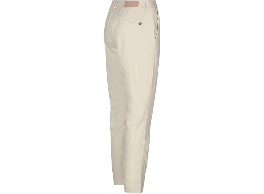 Pieszak 292 Broek J233578 Anika chino color Creme 30``