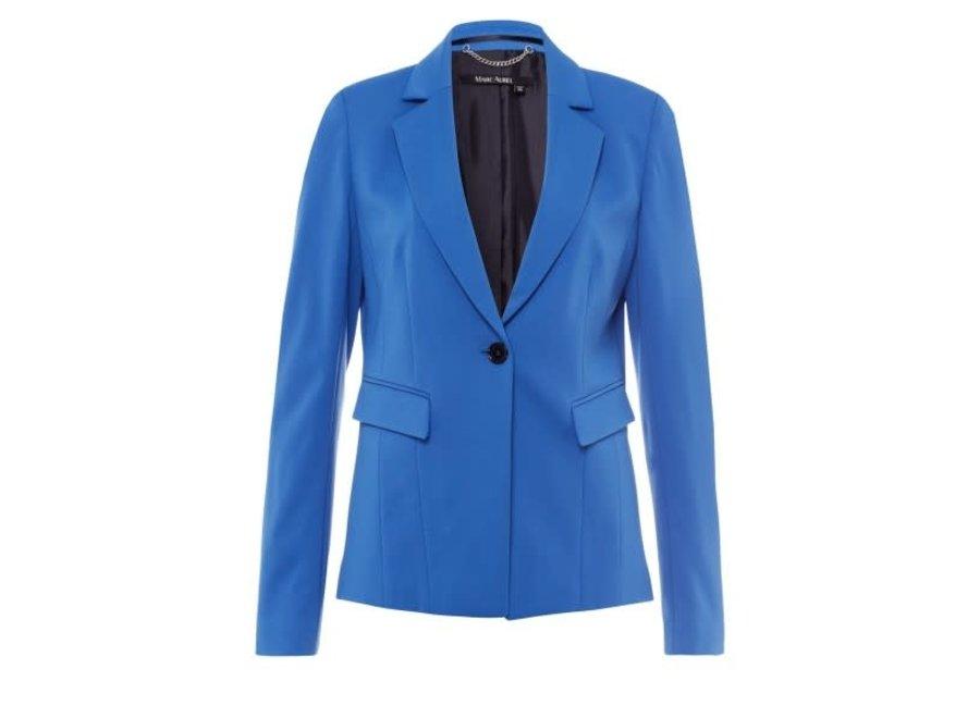 Marc Aurel 54 Blazer Blue (3640)