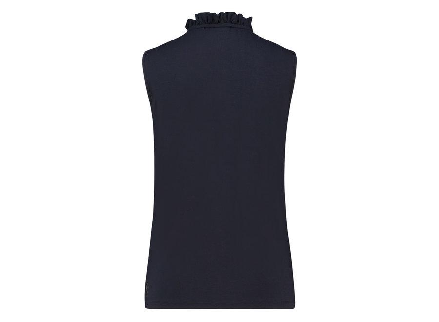 L.O.E.S 461 top Fabiola dark blue
