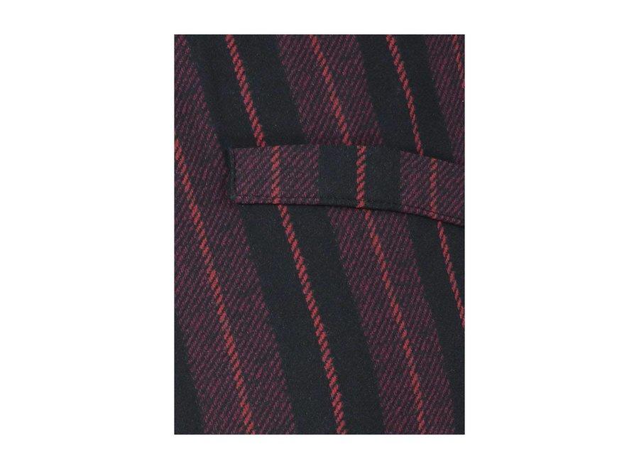 Flair Striped Broek (196)
