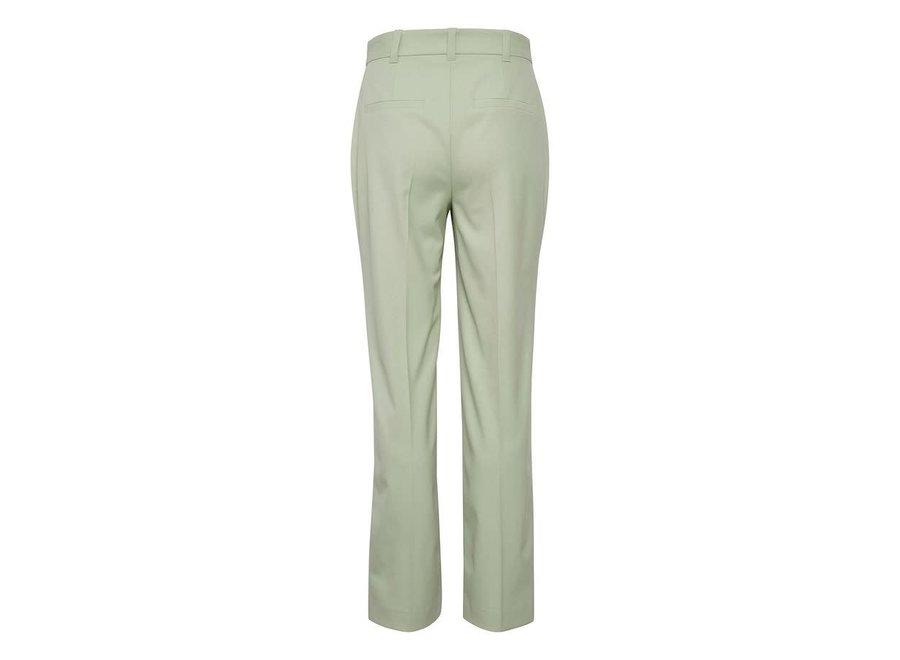 96 Broek Sydney HW mint