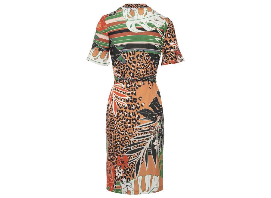 Athema Dress