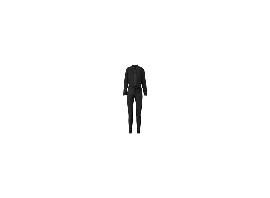Zelinda Jumpsuit (351)
