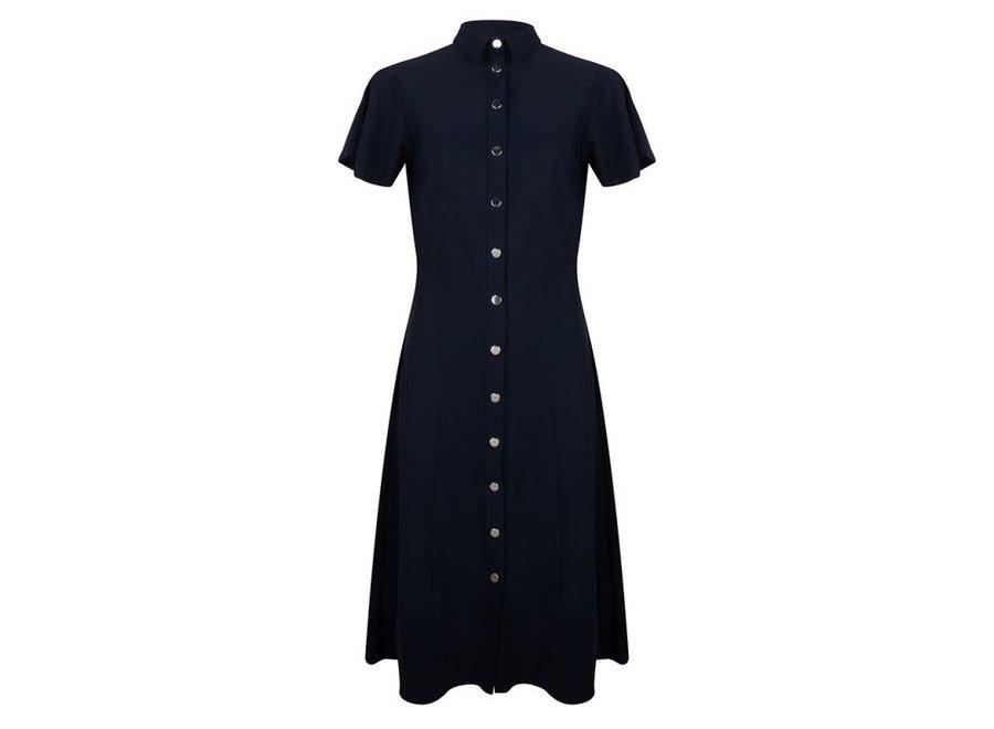 Vendi Dress