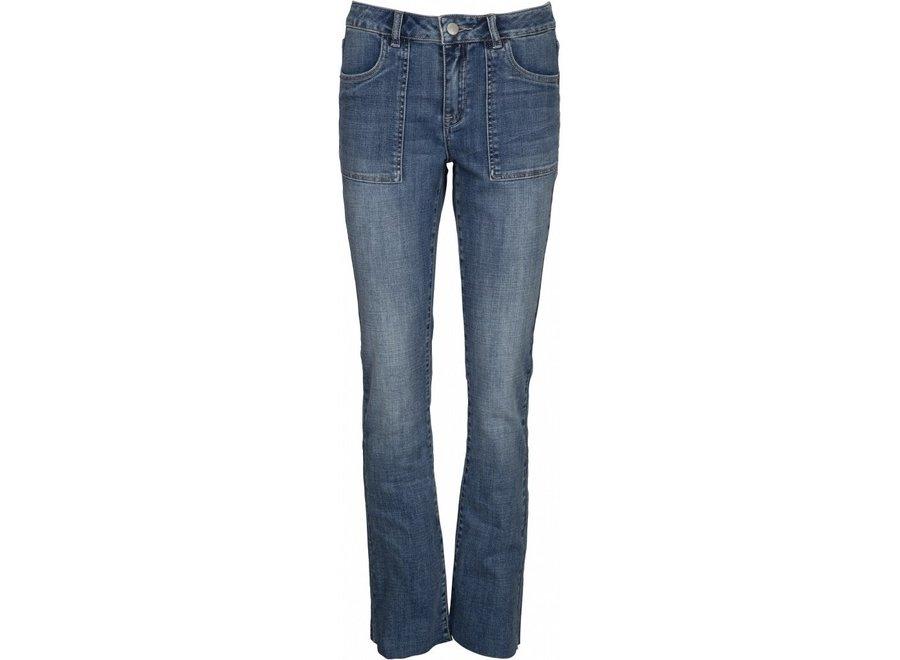 Enzo Jeans (805)