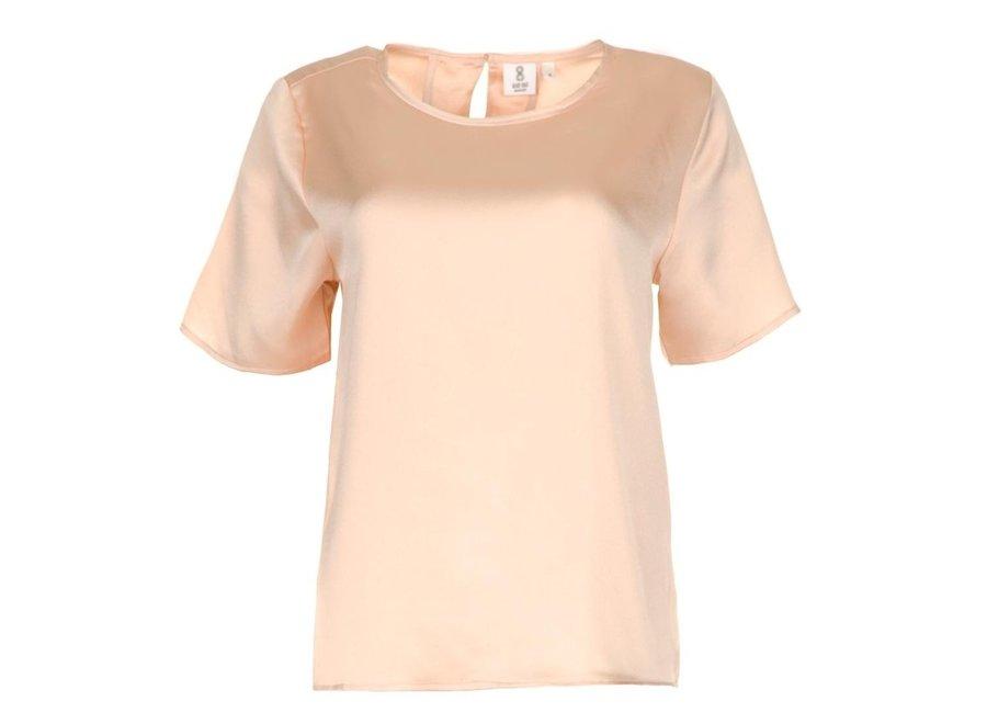 Top Larsa in Pink (867)