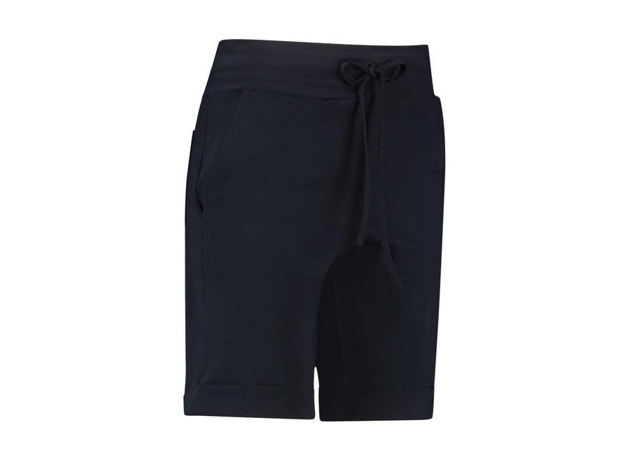 Bermuda Trousers  (681)