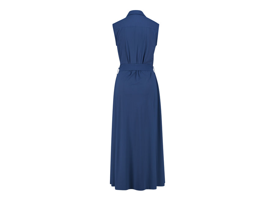 Indy SL Dress (995)