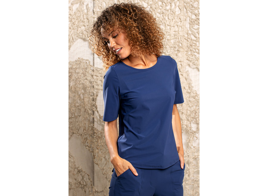 Bente Shirt (999)