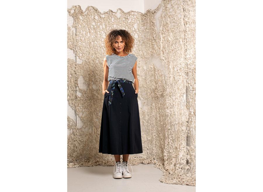 Suze Skirt (20.0716)