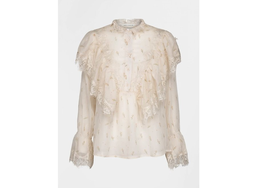 Piper Blouse (20.0725)