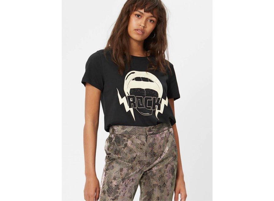 Cady T-Shirt (20.0734)
