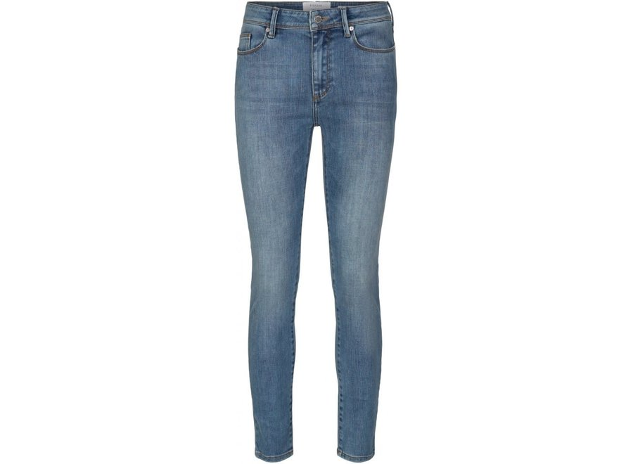 Poline Ankle Leicester Jeans (20.0822)
