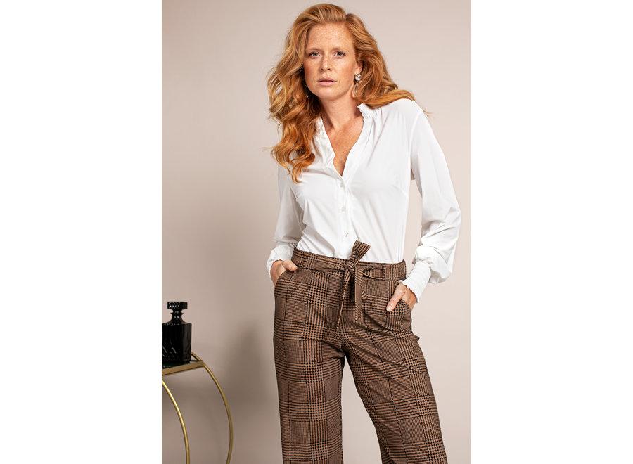 Marilyn PDG Trousers (20.0855)