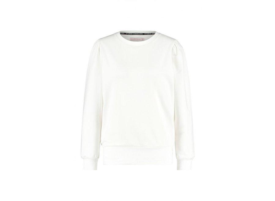 Maud Sweater (20.0857)