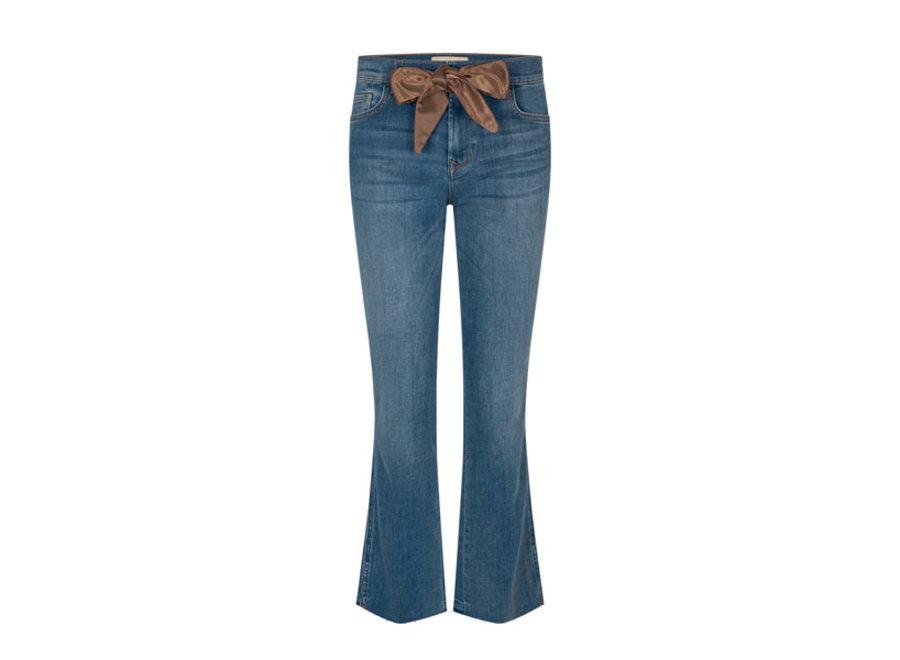 Ashley Bow Jeans (20.0857)
