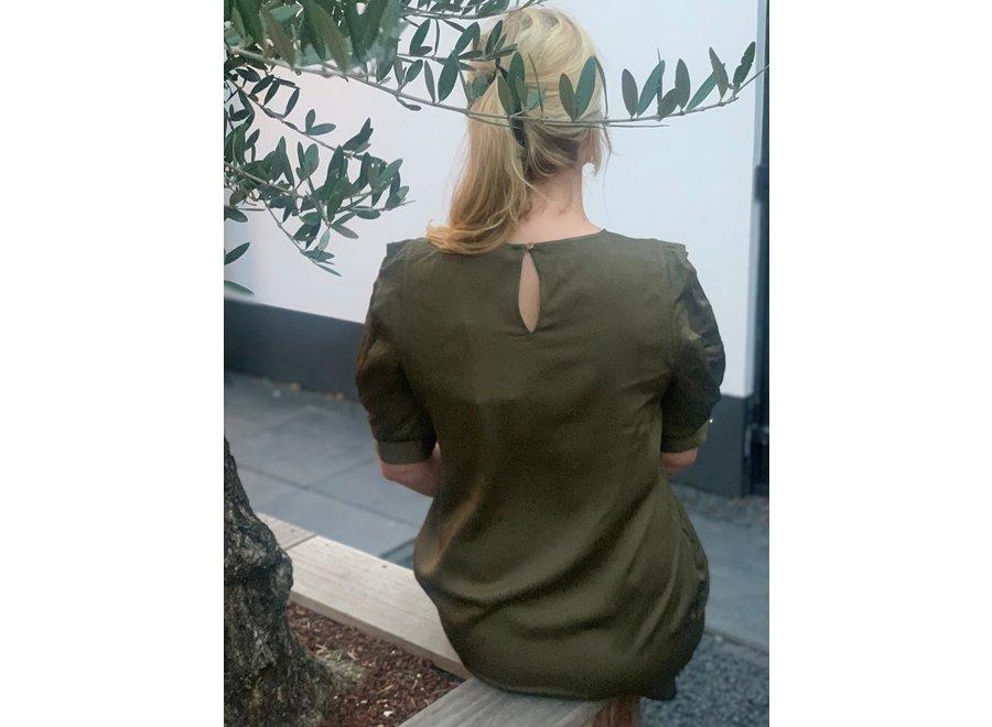 Mine Dress (20.082)