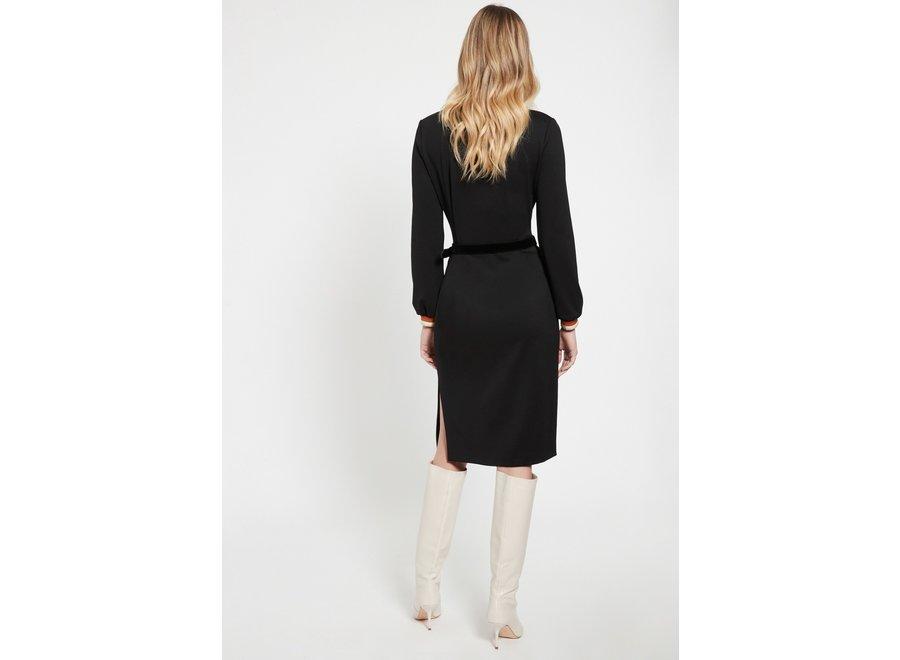Bazzy Dress (20.0881)