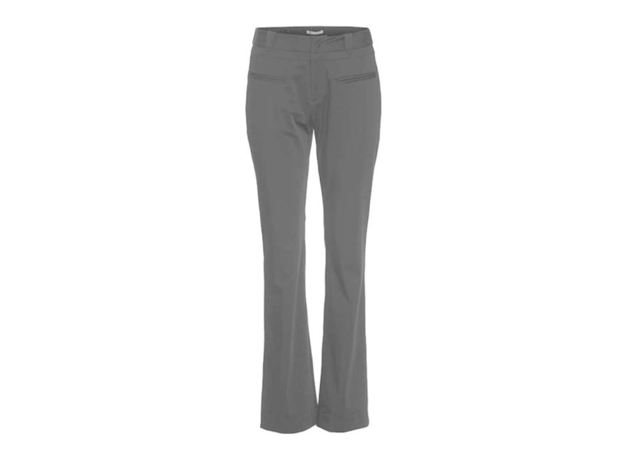 Ceremony Trousers in Black (998)